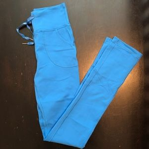 Lululemon Drawstring Pant w/ Pockets